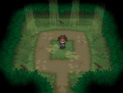 Tópicos com a tag 001 em Pokémon Mythology RPG - Página 3 A_Hidden_Grotto