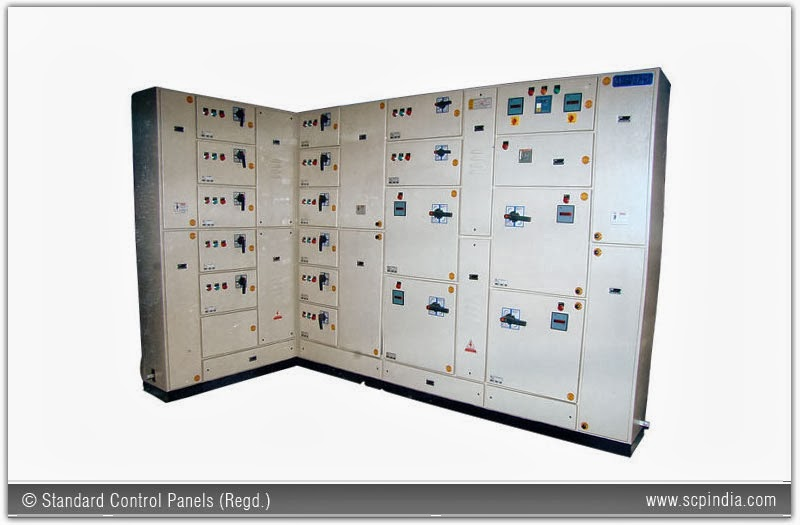 mcc control panel - photo #25
