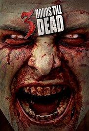 Watch 3 Hours till Dead Online Free 2016 Putlocker