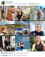 Berlinmarathon, Citylauf Dresden, Erzgebirge, Jahresrückblick, Laufen, Läuferin, Marathontraining, Regensburg Marathon, Sachsen, Training,