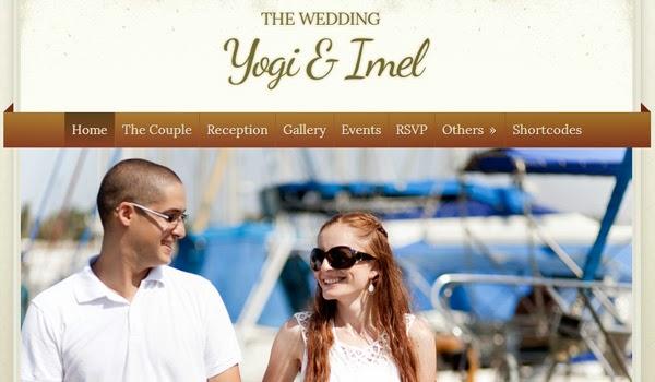 the-wedding-elegant-wedding-wordpress-theme