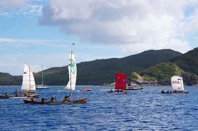 boats,sailing,sabani,island,sport