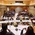 11ª Sesión Ordinaria del HCD