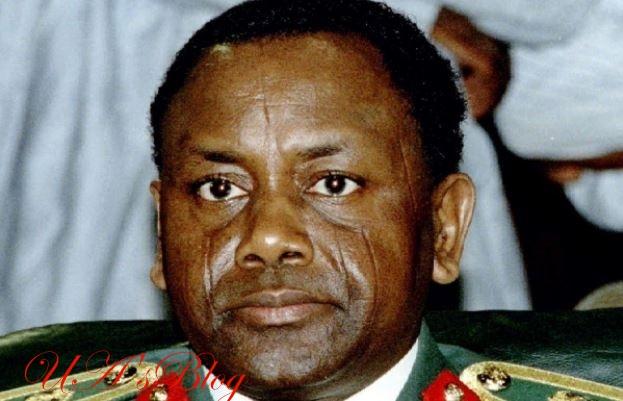 FG To Disburse $322m Abacha Loot To Nigerians