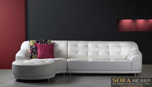 Sofa góc G115
