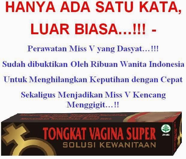 http://alami-keputihan.blogspot.com/2013/12/obat-penyempit-vagina.html