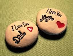kamut untuk ibu tercinta