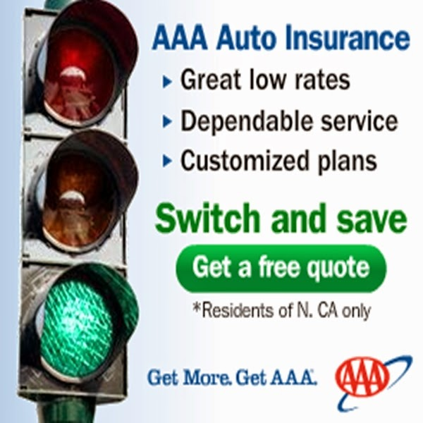 Insurance Quotes Aaa