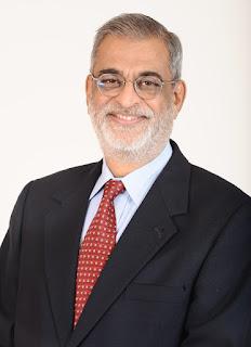 Post Budget reactions By Vijay K Thadani, Vice Chairman & Managing Director, NIIT Ltd.