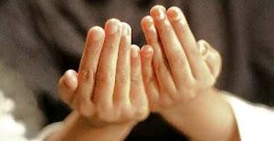 Doa Qunut Subuh, Arab, Latin, Arti dan Kajian Hukumnya
