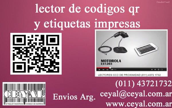 once impresora zebra ethernet argentina