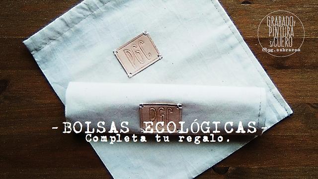 bolsa-tela-ecologica-etiqueta-cuero-regalos-personalizados.jpg