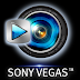 Sony Vegas Pro 11.0 build 682 PT - BR + Crack + SERIAL Torrent