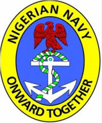 Nigerian Navy 2018 DSSC Course 25 Shortlisted Candidates for Training