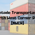 Metode Transportasi NWCR (North West Corner Rule)