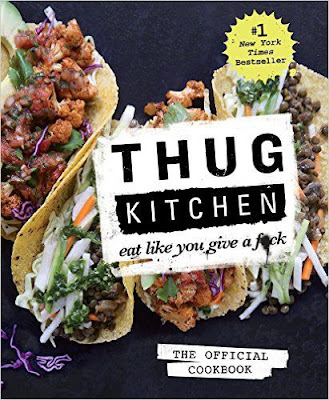 thug-kitchen-official-cookbook