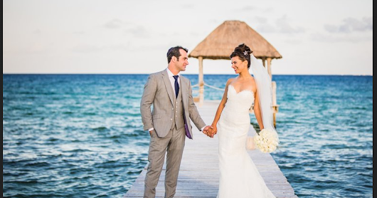 Tips What Should You Prepare for a Destination or Beach Wedding?