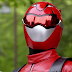 Power Rangers Beast Morphers deverá ter Power-Up exclusivo