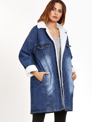 estilos-jaquetas-de-inverno