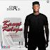 Music: Jonah Donald – Kanyi Keleya    @officialjonahdonald @Praisejamzblog