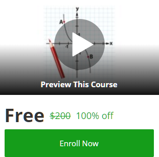 udemy-coupon-codes-100-off-free-online-courses-promo-code-discounts-2017-discrete-math-set-theorysets-relations-and-functions