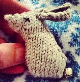 http://www.ravelry.com/patterns/library/march-hare-pin-brooch