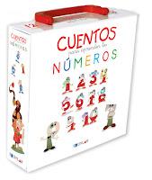 http://www.dylar.es/uploads/libros/779/docs/NUME03.pdf