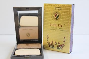 Toko Kosmetik dan Bodyshop Online » Blog Archive Tull Jye