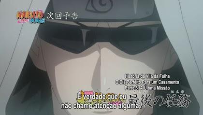 Naruto Shippuuden Episódio 498 - Assistir Animes Online