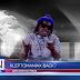 Download New Video : Nyashinski - Aminia { Official Video }