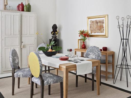 http://decoracion.facilisimo.com/reportajes/feng-shui/feng-shui-en-el-comedor_630524.html