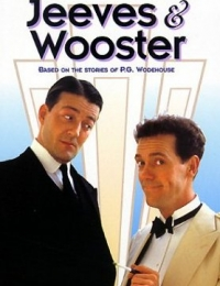 Jeeves and Wooster 1 | Bmovies