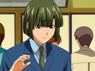 جميع حلقات انمي Hikaru no Go مترجم عدة روابط