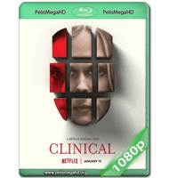 CLINICAL (2017) WEB-DL 1080P HD MKV ESPAÑOL LATINO