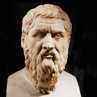 أفلاطون  platon