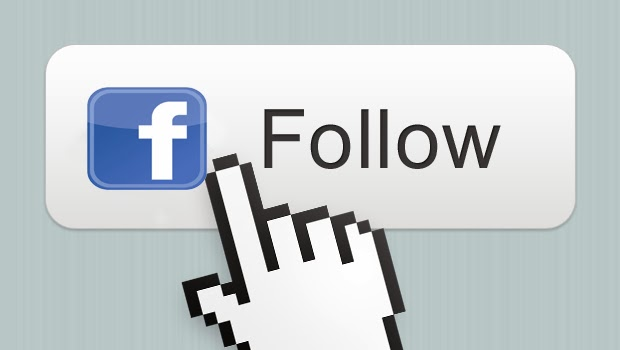 FB Auto Followers App v3 4 1 (Latest) APK for Android Free