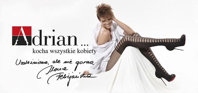 http://www.adrian-rajstopy.pl/strona_glowna.php