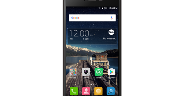 Symphony Xplorer R20 ||SMART-ANDROID Mobile Phone Price ...