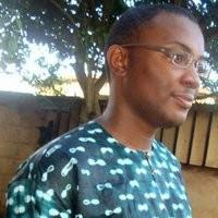 http://2.bp.blogspot.com/-NWYzqMxIy9w/U5VeERRdGyI/AAAAAAAAAfw/6-6MwJXBznk/s320/seun-osewa-ladeikejiblog-773502.jpeg