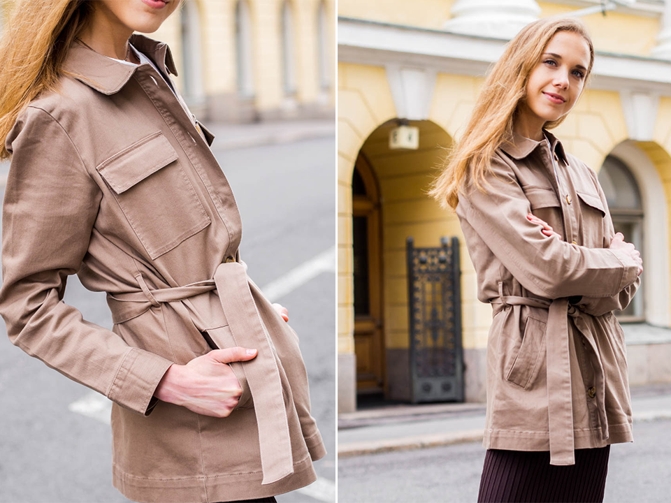 autumn-trends-2019-fashion-blogger-utility-ribbed-pencil-skirt-syysmuoti-muotiblogi-streetstyle-scandinavia