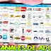 LTS Player v1.0 Apk [TV EN VIVO, Series y Películas En El CELULAR ANDROID y CHROMECAST]