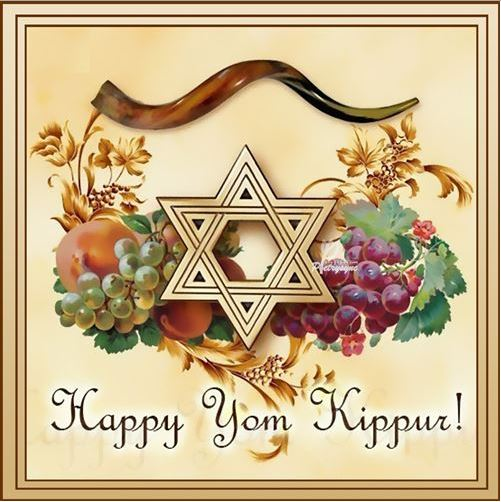 Yom Kippur Dates Prayers Images Wiki Cards
