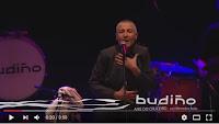 https://entradas.ataquilla.com/ventaentradas/es/otras-musicas/pazo-da-cultura-de-pontevedra/6926--budino-concerto-paralaia-20-aniversario.html