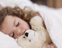 Festival of Sleep Day