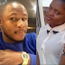 Undergraduate Student Who Murdered and Raped His Girlfriend, Sentenced To Death By Hanging.