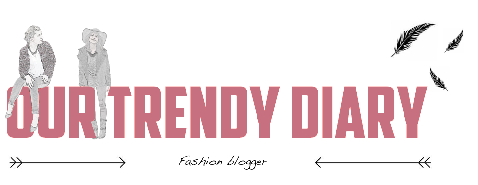 Our Trendy Diary