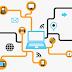 Modulo WiFi ESP8266 - Internet de las Cosas