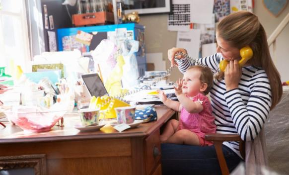 4 Jenis Usaha Rumahan Ibu Rumah Tangga yang Menjanjikan