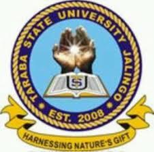 taraba state university, TASU post-utme screening admission form is out. TASU cut off mark is 180. see details