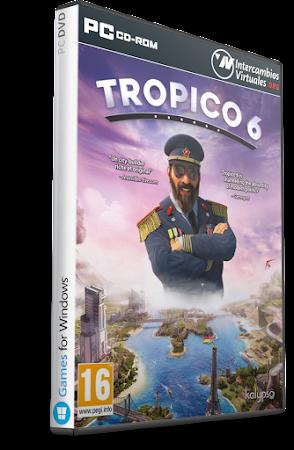 tropico6.png